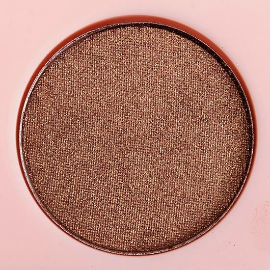 MAC Her Cocoa #4 Eyeshadow