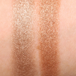 MAC Her Cocoa #3 Eyeshadow