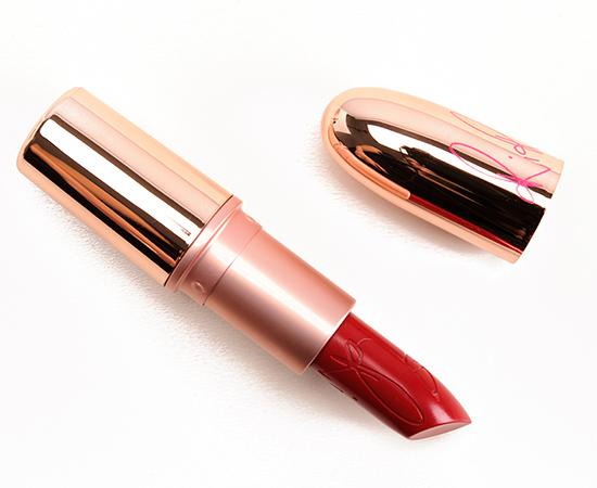 MAC RiRi Woo Lipstick