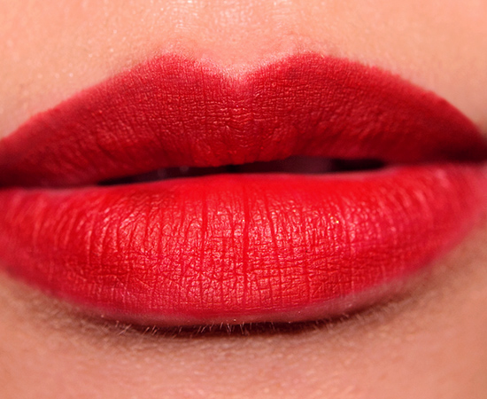 MAC RiRi Woo Pro Longwear Lip Pencil
