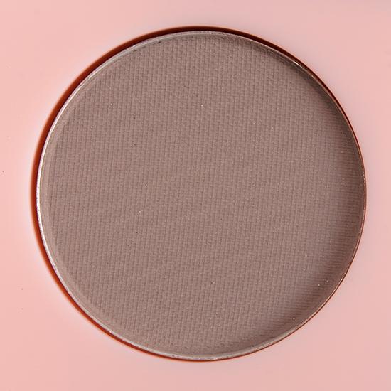 MAC Smoked Cocoa #2 Eyeshadow