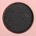 MAC Smoked Cocoa #3 Eyeshadow