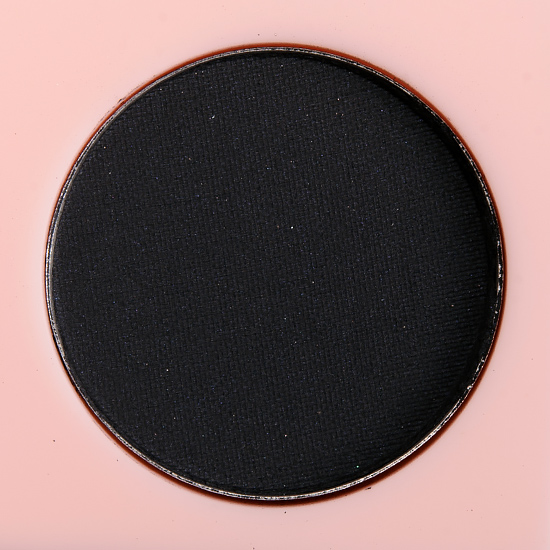 MAC Smoked Cocoa Eyeshadow Quad