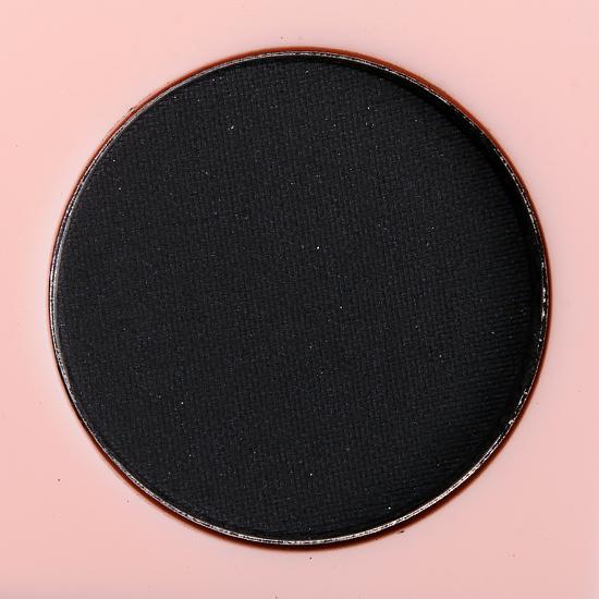 MAC Smoked Cocoa #4 Eyeshadow