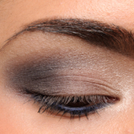 MAC Smoked Cocoa Eyeshadow Quad