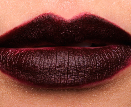 MAC Talk That Talk Pro Longwear Lip Pencil