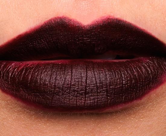 MAC Talk That Talk Pro Longwear Lip Pencil