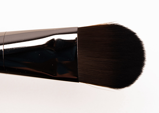 Make Up For Ever #106 Medium Foundation Brush