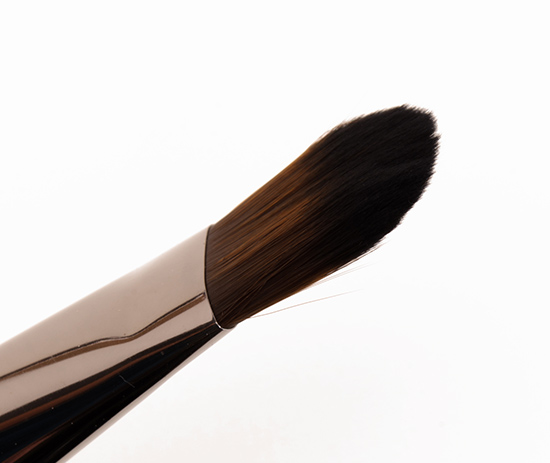 Make Up For Ever #106 Medium Foundation Brush Brush