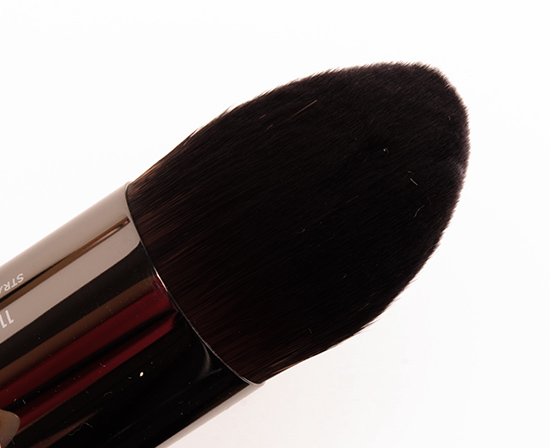 Make Up For Ever #110 Medium Foundation Kabuki Brush