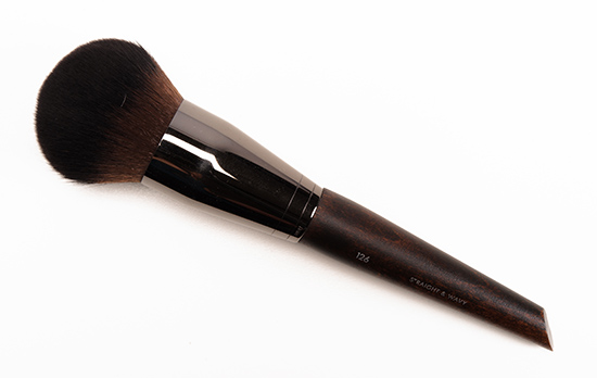 Make Up For Ever #110 Medium Foundation Kabuki & #126 ...