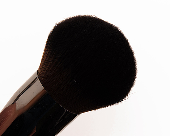 Make Up For Ever #126 Medium Powder Brush