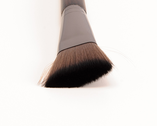 Make Up For Ever #146 Flat Blush Brush