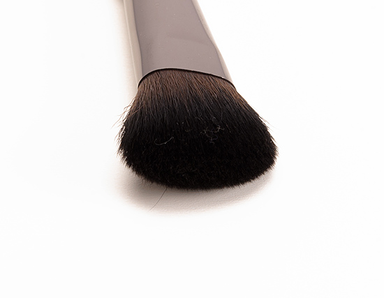 Make Up For Ever #150 Precision Blush Brush