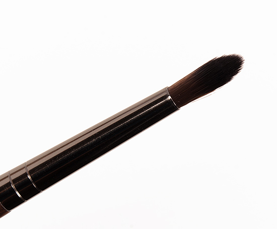 Make Up For Ever #214 Small Precision Crease Brush