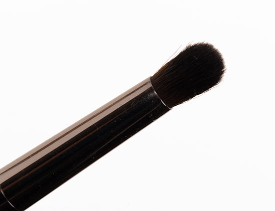 Make Up For Ever #218 Medium Blender Brush