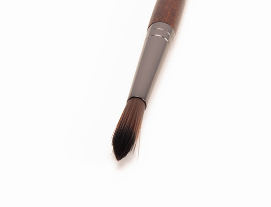 Make Up For Ever #232 Medium Precision Crease Brush