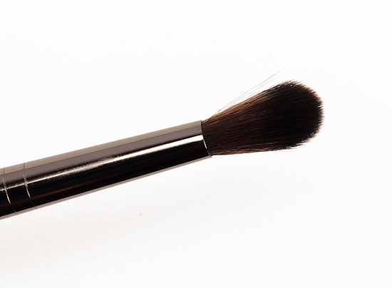 Make Up For Ever #242 Large Blender Brush