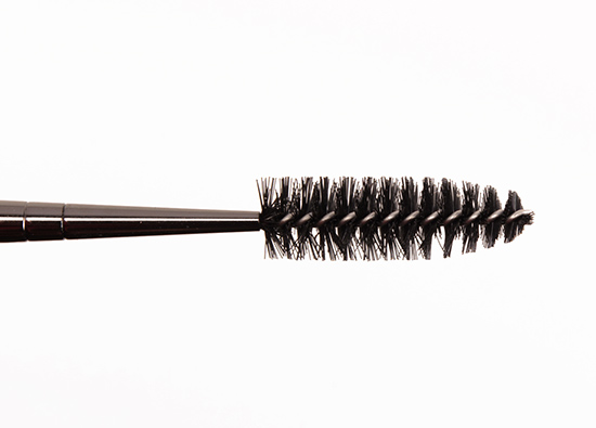 Make Up For Ever #272 Eyelash Brush