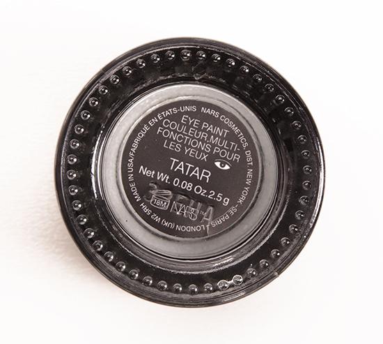 NARS Tatar Eye Paint