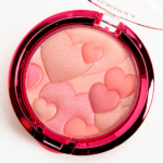 Physicians Formula Natural Happy Booster Glow & Mood Boosting Blush