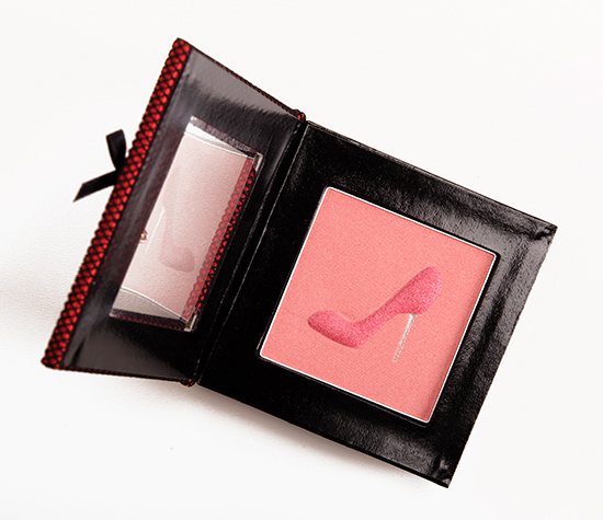 Physicians Formula Rose Sexy Booster Sexy Glow Blush