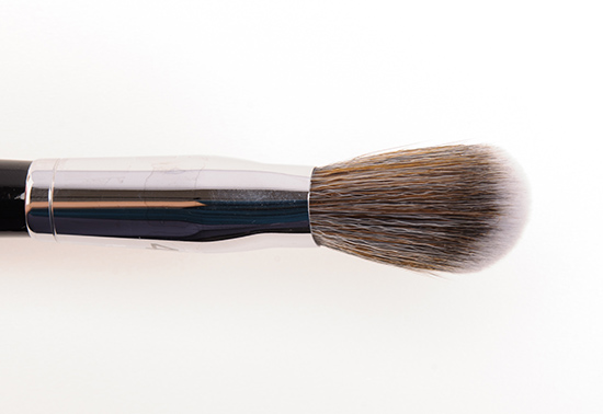 Pro Flawless Bronzer Brush #46 by Sephora Collection #20