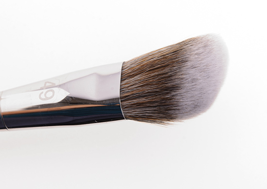 Pro Flawless Bronzer Brush #46 by Sephora Collection #14