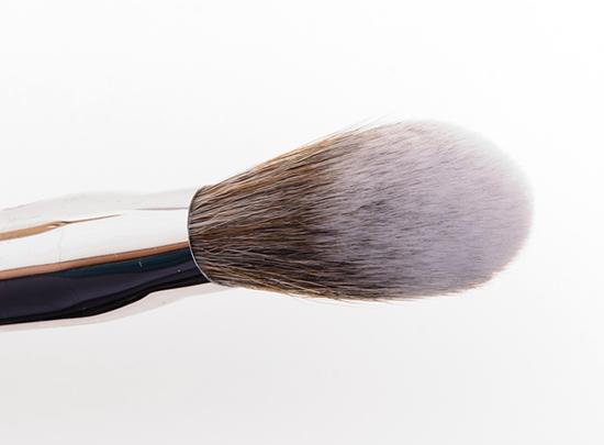 Sephora Pro Angled Blush Brush (#49)