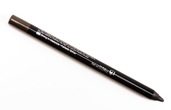 Sephora Diving in Malaysia (18) Contour Eye Pencil