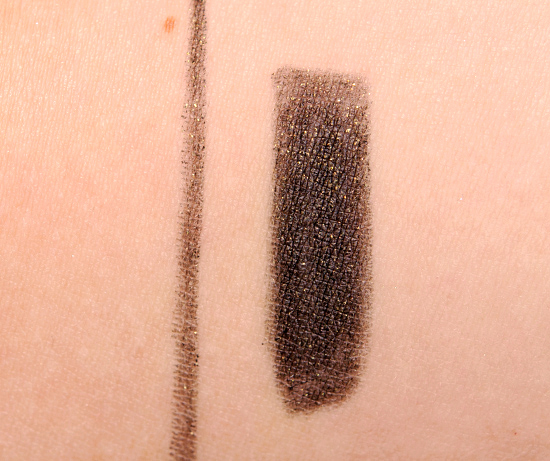 Sephora Diving in Malaysia (18) Contour Eye Pencil
