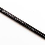 Sephora Indulge Yourself (22) Contour Eye Pencil
