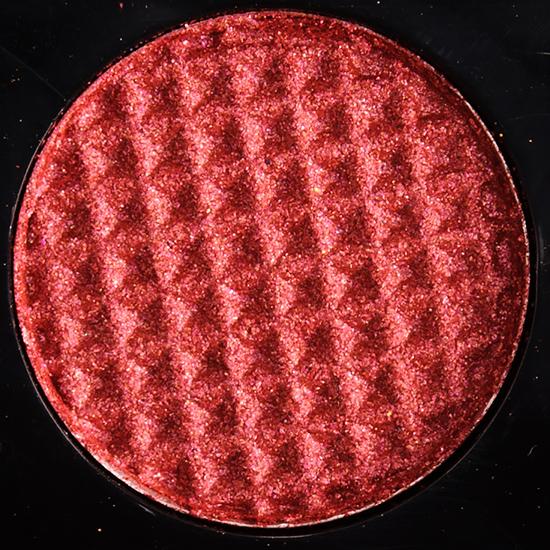Sleek MakeUP Sunset #2 i-Divine Eyeshadow