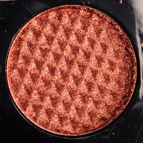 Sleek MakeUP Sunset #3 i-Divine Eyeshadow