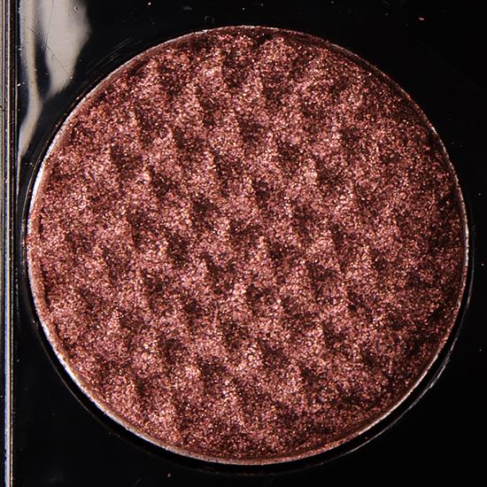 Sleek MakeUP Sunset #7 i-Divine Eyeshadow