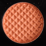 Sleek MakeUP Sunset #9 i-Divine Eyeshadow