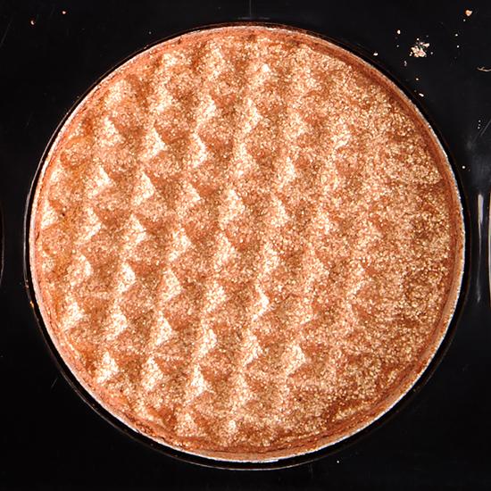 Sleek MakeUP Sunset #10 i-Divine Eyeshadow