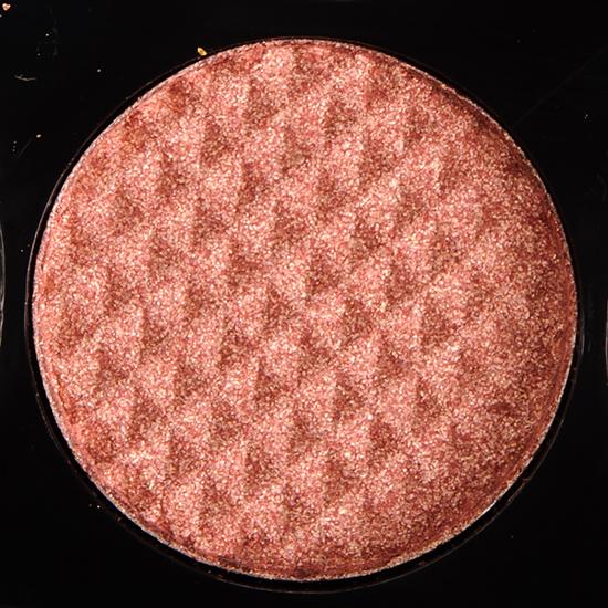 Sleek MakeUP Sunset #11 i-Divine Eyeshadow