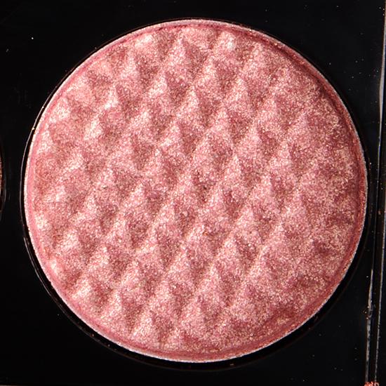 Sleek MakeUP Sunset #12 i-Divine Eyeshadow