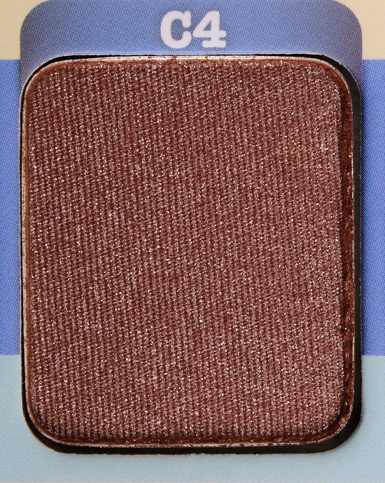 theBalm Eyeshadow