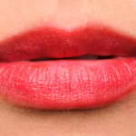 theBalm Second Officer Lip/Cheek Color