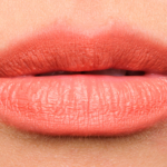 theBalm First Officer Lip/Cheek Color