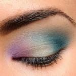theBalm Balm Voyage Makeup Palette