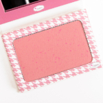 theBalm Houndstooth Instain Long-Wearing Staining Powder Blush