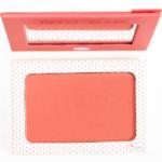 theBalm Swiss Dot Instain Long-Wearing Staining Powder Blush