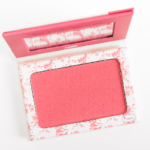 theBalm Toile Instain Long-Wearing Staining Powder Blush