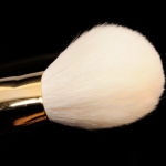 Tom Ford Beauty Cheek (06) Brush