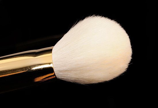 Tom Ford Cheek (06) Brush