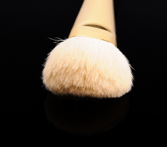 Tom Ford Cheek (06) Brush