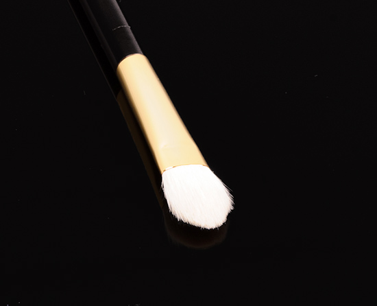 Tom Ford Eyeshadow (11) Brush